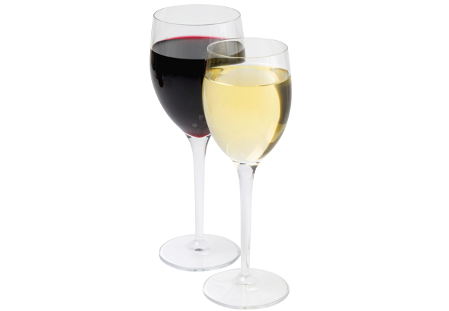 Wine-NEW-istockphoto_thinkstock-wine.jpg