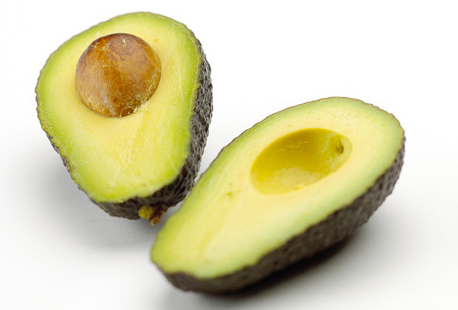 avocado-large.jpg