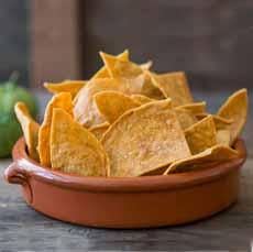 Nopalito Tortilla Chips
