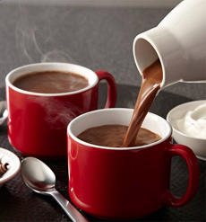 mocha-hot-chocolate-mccormick-230