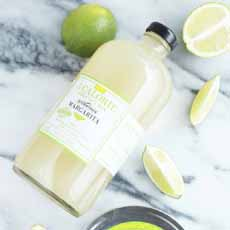 Stirrings 5 Calorie Margarita Mix