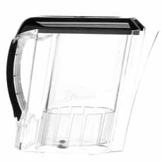 Aquasana Clean Water Machine Pitcher