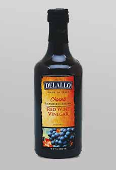 Chianti Red Wine Vinegar