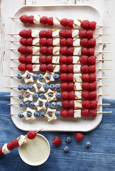 flag-cake-skewers-driscolls-230r